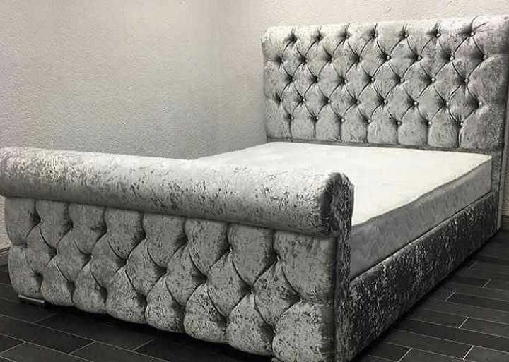 the durham bed centre forum shopping centre. Black Bedroom Furniture Sets. Home Design Ideas